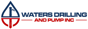 Waters Drilling and Pump Company